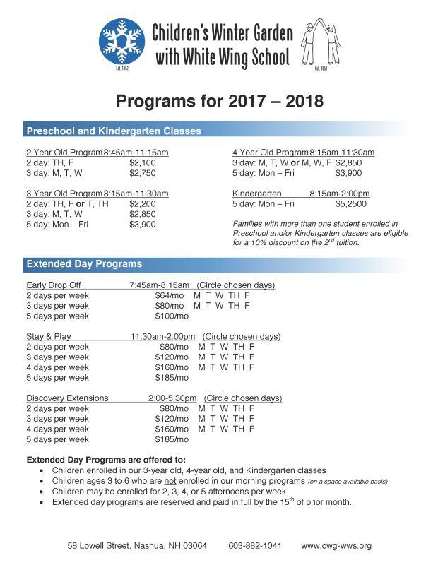 1718-programs
