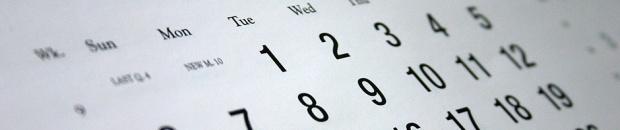 calendar4a