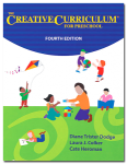 Preschool-Creative-Curriculum
