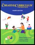 Preschool-Creative-Curriculum