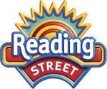 Reading-Street-logo