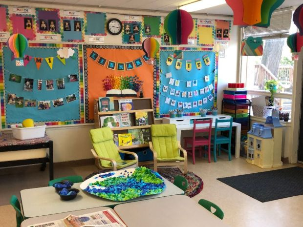 classroomfour.jpg