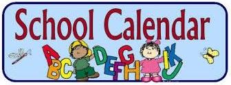 calendarweb